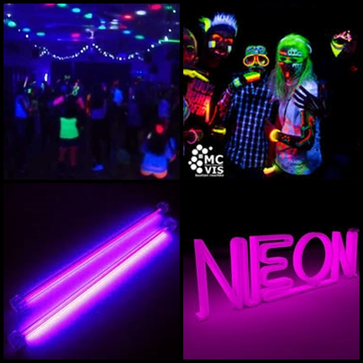 ULTRA VIOLET NEON DISCO PARTY LIGHT HRE DURBAN 0315072463 0315072736 GRAVITY NEON LIGHT HIRE GRAVITY DJ STORE HIRE FOR ULTRA VIOLET LIGHTS IN SOUTH AFRICA DURBAN 0315072463