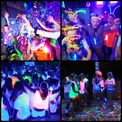UV PARTY LIGHTING FOR HIRE GRAVITY DJ STORE DURBAN 0315072736 ULTRA VIOLET NEON DISCO PARTY LIGHT HRE DURBAN 0315072463 0315072736 GRAVITY NEON LIGHT HIRE GRAVITY DJ STORE HIRE FOR ULTRA VIOLET LIGHTS IN SOUTH AFRICA DURBAN 0315072463