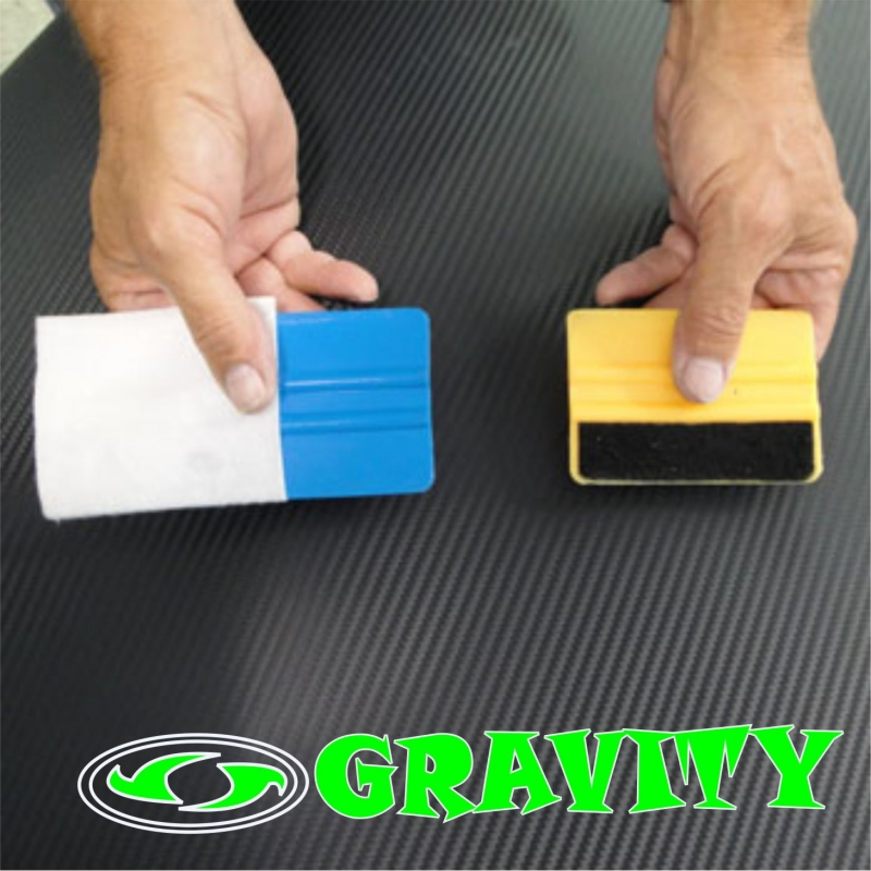 CARBON FIBRE STICKER INSTALLATION GUIDE GRAVITY AUDIO 0315072463 DURBAN