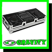custom-built-dj-consoles